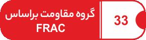 FRAC33
